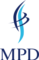 Alm-logo-transp