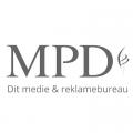 Logo 4 MPD