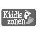 Logo 5 Kiddiezonen